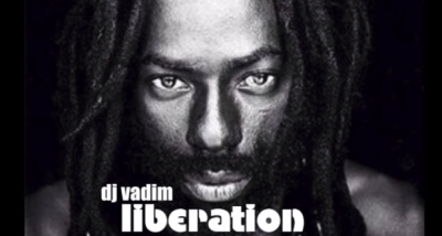 Dj Vadim - Liberation Mixtape