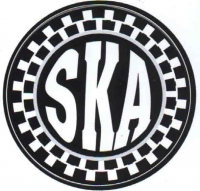 Ska Attack Mix!!