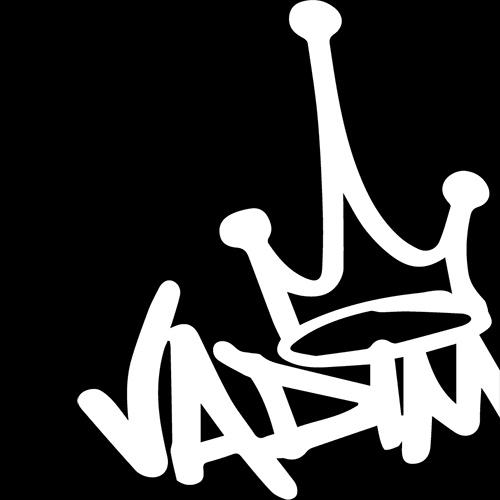 Dj Vadim - Inner Lite ft Big Red / Pupa Jim